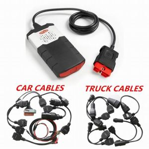 dephi-ds150e-new-vci-car-truck-cables-2