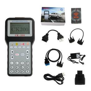 ck200-auto-key-programmer-2